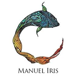Manuel Iris